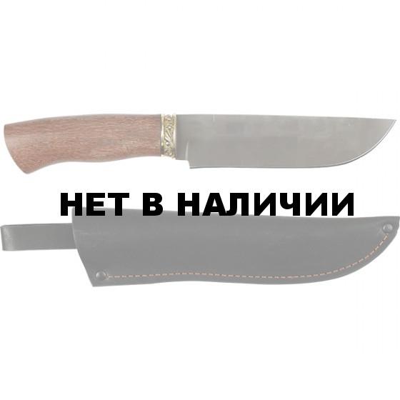 Нож МТ-104 ст. Х12МФ (Металлист)