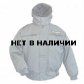 Куртка МВД зимняя
