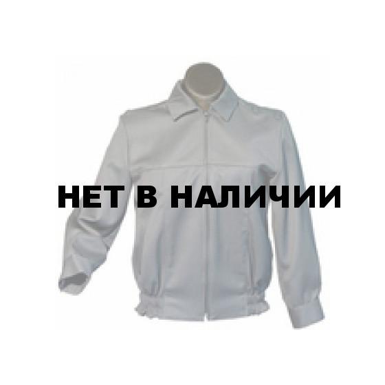 Куртка МВД женская СОС