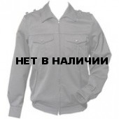 Куртка ВМФ мужская полушерстяная