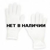 Перчатки белые парадные х/б, черные х/б, камуфляж х/б