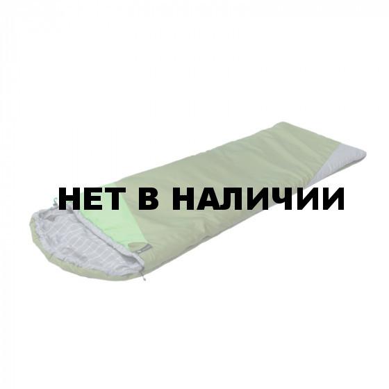 Спальный мешок PRIVAL Степной