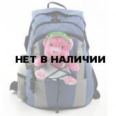Рюкзак PRIVAL Городской 23