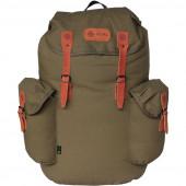 Рюкзак PRIVAL Скаут 40-AVZ хаки