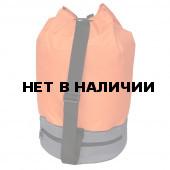 Рюкзак PRIVAL POLO 30 оранж
