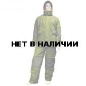 Костюм для зимней охоты и рыбалки PRIVAL *Байкал-3*