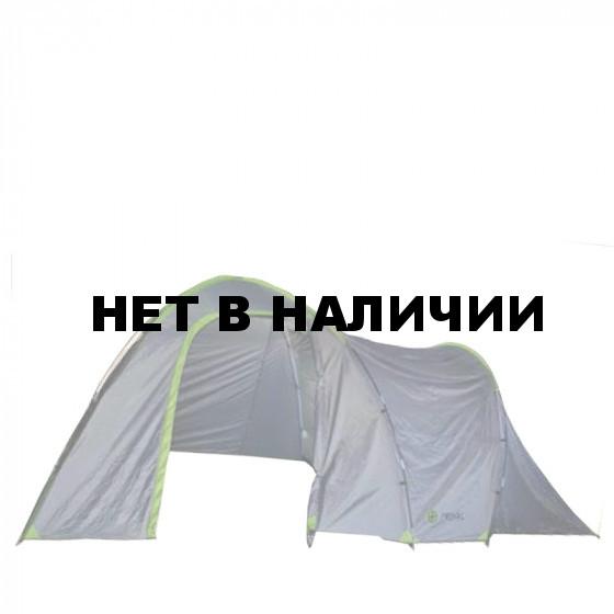 Туристическая палатка PRIVAL Байкал 4