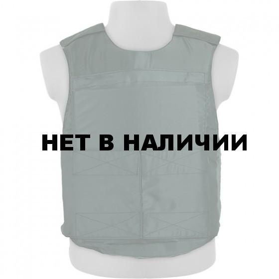 Бронежилет Казак-5CC (C/H-02)м Зеленый 1рр