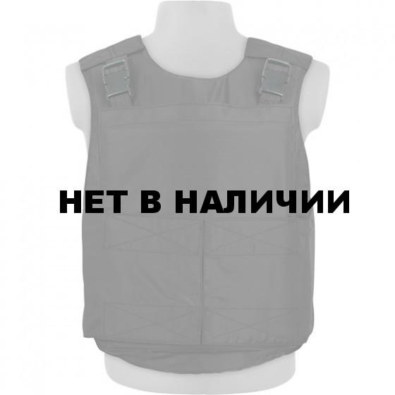 Купить Бронежилет Казак-6CC (C/H-03)м Черный