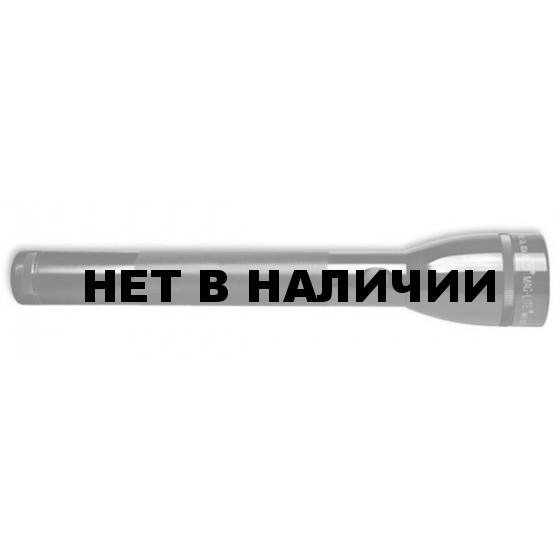Фонарь Mag ML 125 led flashlight с подзарядкой