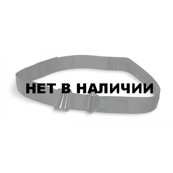 Ремень поясной TT Tactical Belt (black)