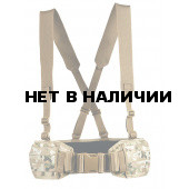Пояс разгрузочный TT Warrior Belt MK II multicam M MC
