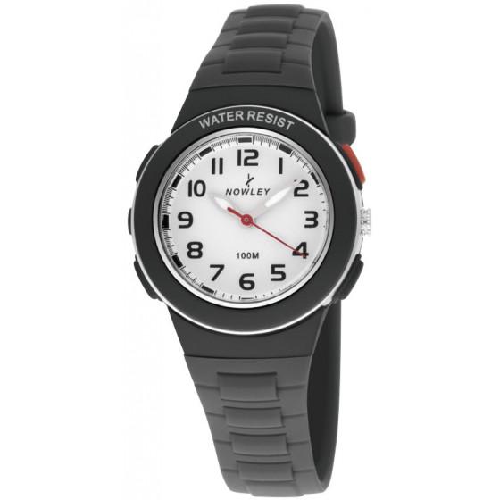Наручные часы женские Nowley 8-6231-0-3
