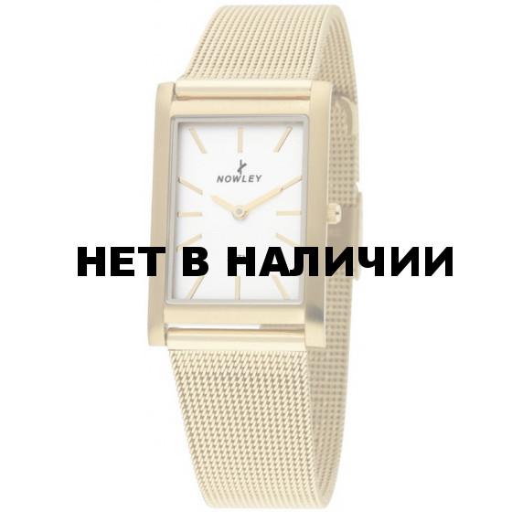 Наручные часы женские Nowley 8-7008-0-0