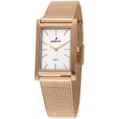 Наручные часы женские Nowley 8-7009-0-0