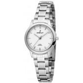 Наручные часы женские Nowley 8-7012-0-3
