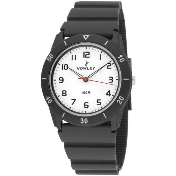 Наручные часы унисекс Nowley 8-6210-0-4