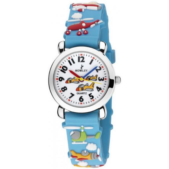 Наручные часы подростковые Nowley 8-5572-0-2