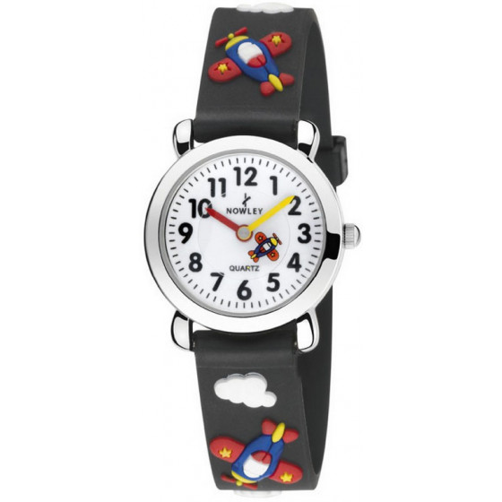 Наручные часы подростковые Nowley 8-5572-0-3