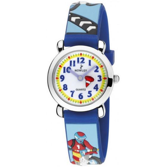 Наручные часы подростковые Nowley 8-5572-0-7