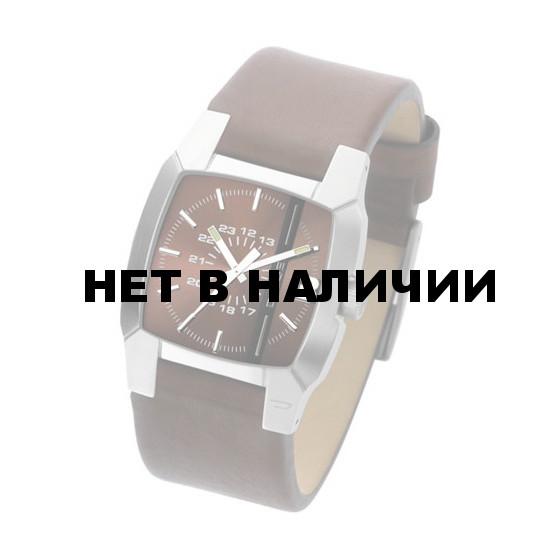 Наручные часы Diesel DZ1090