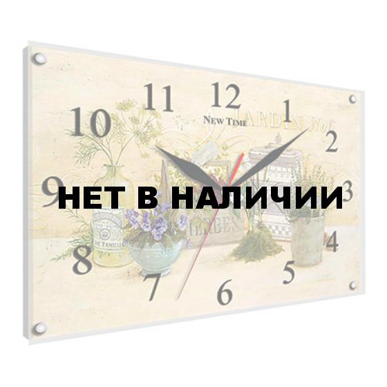 Настенные часы New Time K883