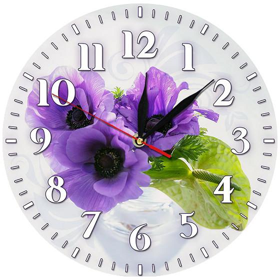 Настенные часы New Time A29