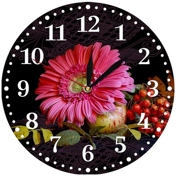 Настенные часы New Time A33
