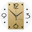 Настенные часы Grance R-02
