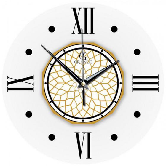 Настенные часы Grance R-04