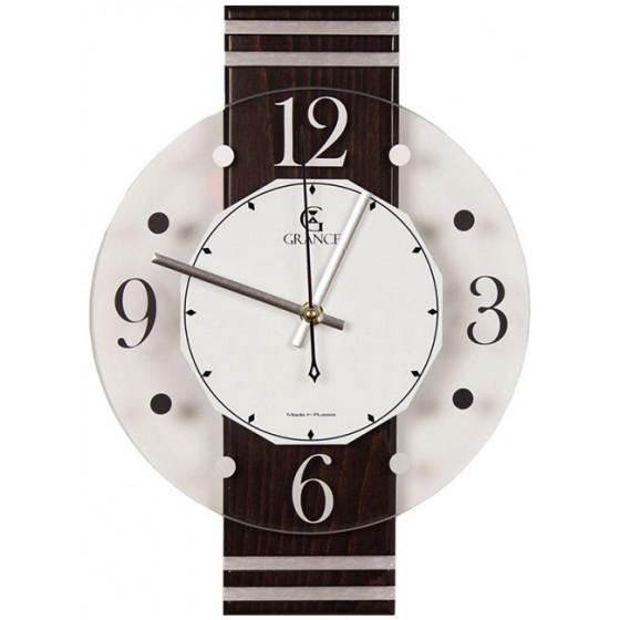 Настенные часы Grance RD-01