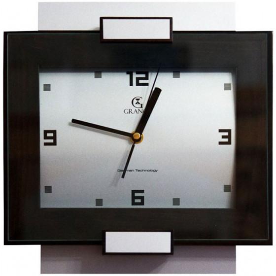 Настенные часы Grance AC-01
