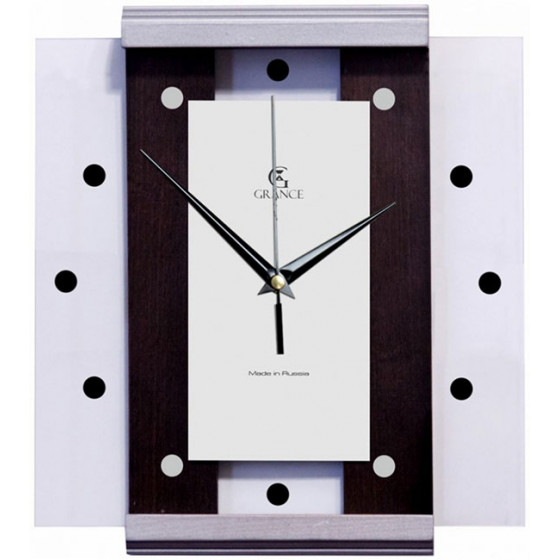 Настенные часы Grance C-02