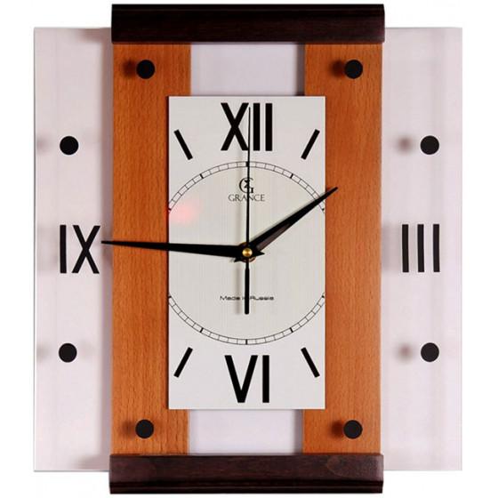 Настенные часы Grance C-03