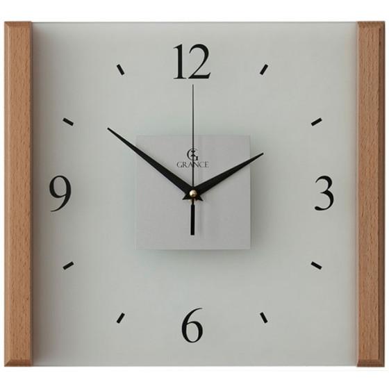 Настенные часы Grance ES-14