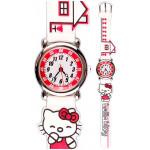 Наручные часы детские Adis 3D K13