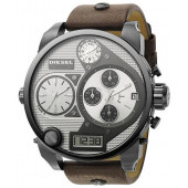 Наручные часы Diesel DZ7126