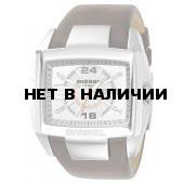 Наручные часы Diesel DZ1273