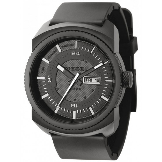 Наручные часы Diesel DZ1262