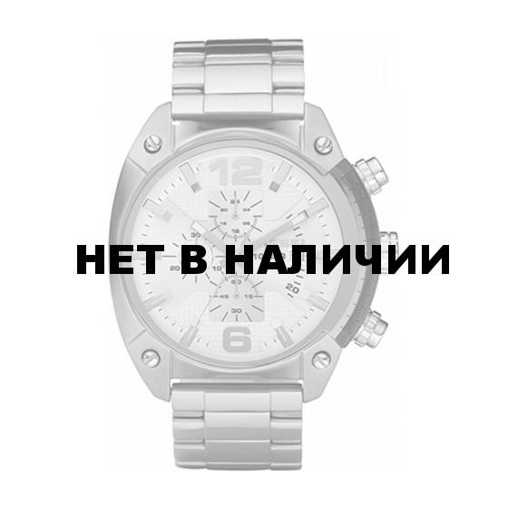 Наручные часы Diesel DZ4203