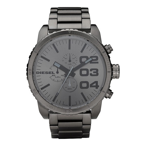 Наручные часы Diesel DZ4215