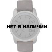 Наручные часы Diesel DZ1467