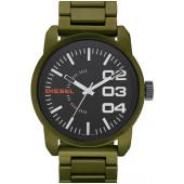 Мужские наручные часы Diesel DZ1469