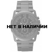 Наручные часы Diesel DZ4180