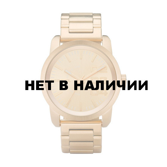 Наручные часы Diesel DZ1466