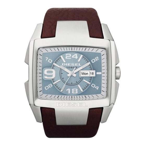 Наручные часы Diesel DZ4246