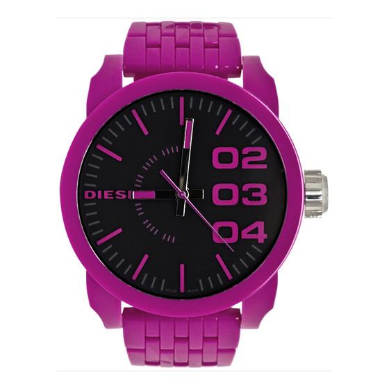 Наручные часы Diesel DZ1519