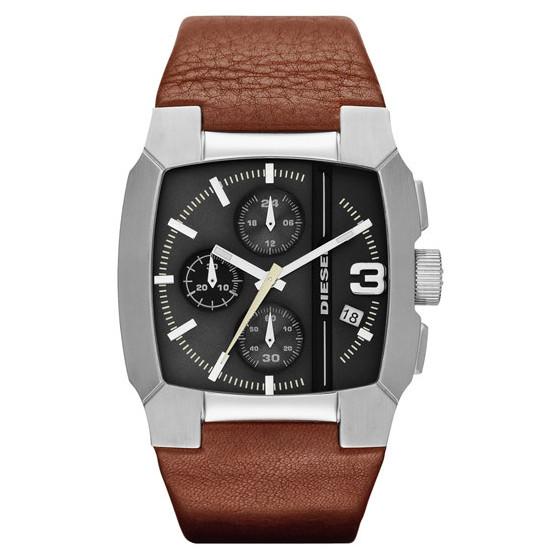 Наручные часы Diesel DZ4276