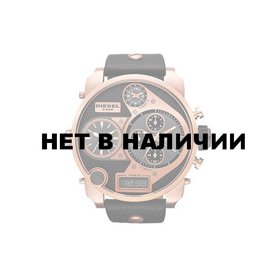 Наручные часы Diesel DZ7261