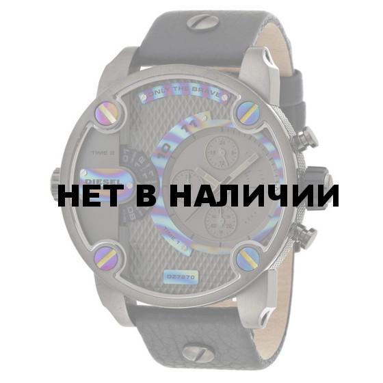 Наручные часы Diesel DZ7270
